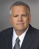 Phil.Westerman
