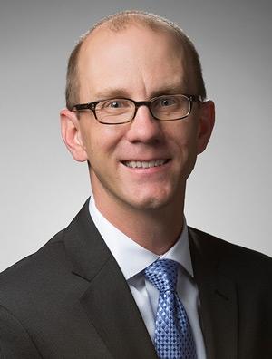 Joel Tragesser 2015