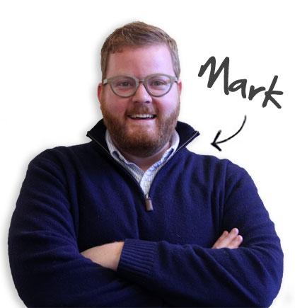 mark shreve -1