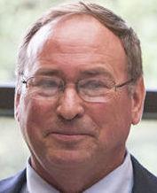 Dale Petrie