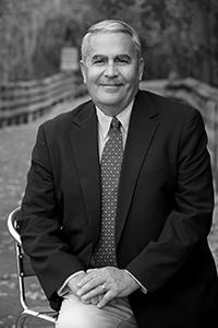 Jim Engledow