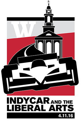 Indycar wabash