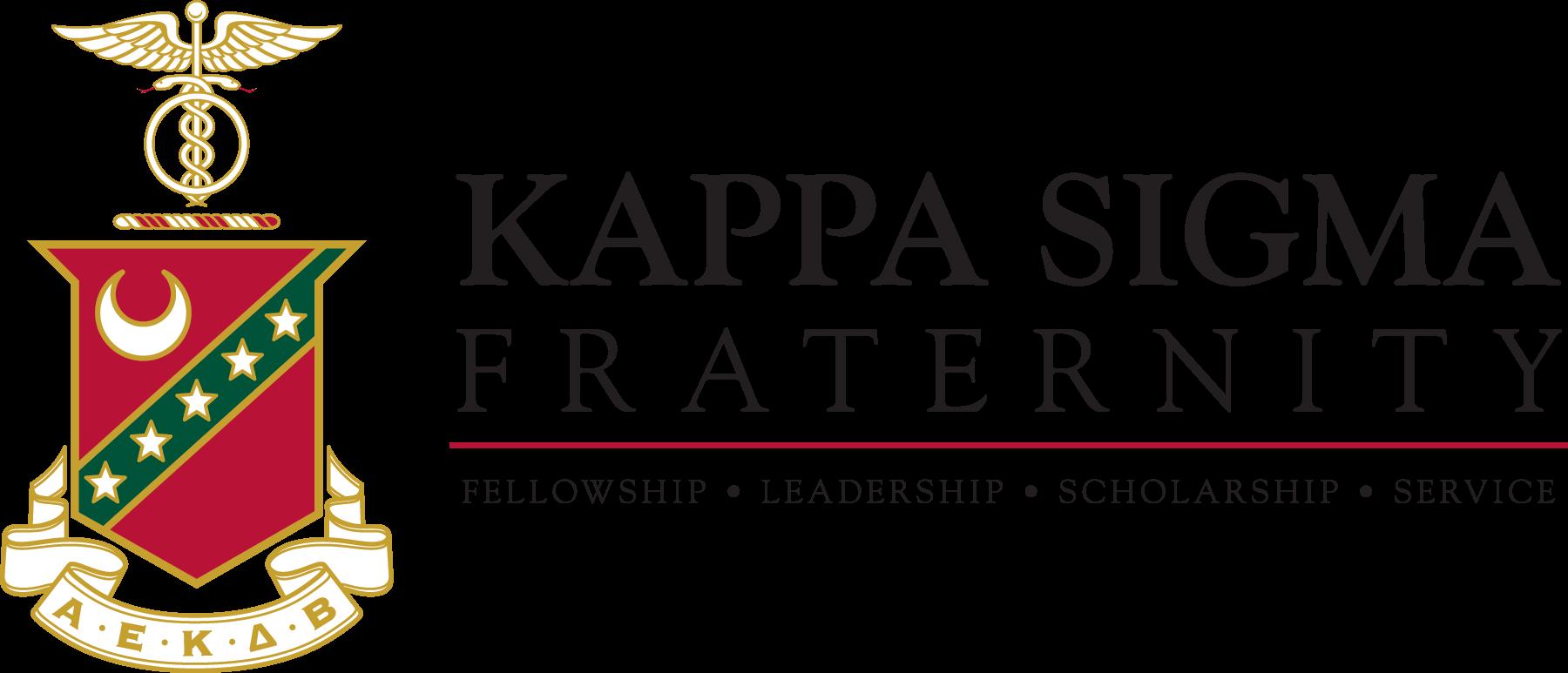 Alpha-Pi Kappa Sigma