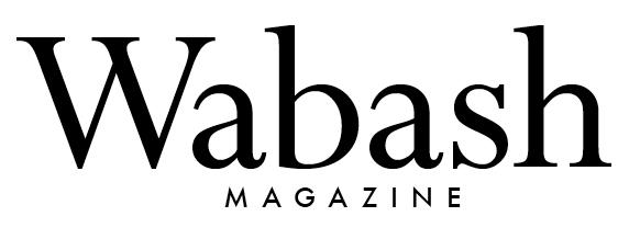 Wabash Magazine
