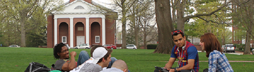 Wabash College Teaching and Learning